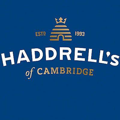 Haddrell's of Cambridge